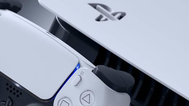 PS5 cuándo estará disponible más unidades