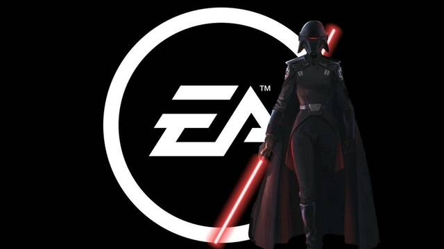 Patente de EA sobre iniciar juegos al instante