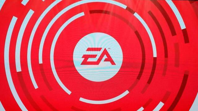 Electronic Arts cancela Gaia, el juego de Motive con seis años de trabajo