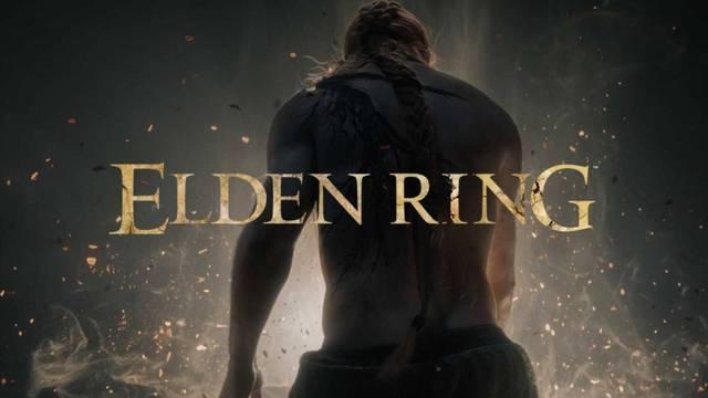 Elden Ring se mostrará en marzo, según periodistas.