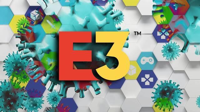 El E3 2021 será online y gratuito