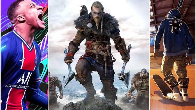 Ofertas de PlayStation por Elección de los Críticos