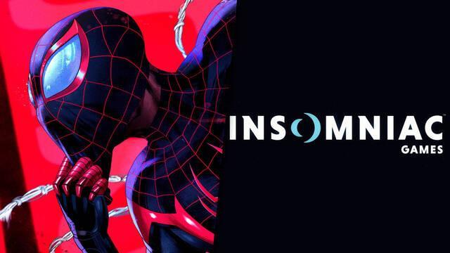 Spider-Man: Miles Morales más de 4 millones de copias vendidas