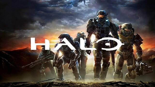 343 Industries prepara un nuevo Halo