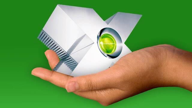 El padre de la primera Xbox quiere lanzar una Xbox Mini.