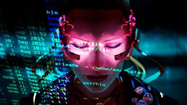 CD Projekt RED y filtración datos Gwent.