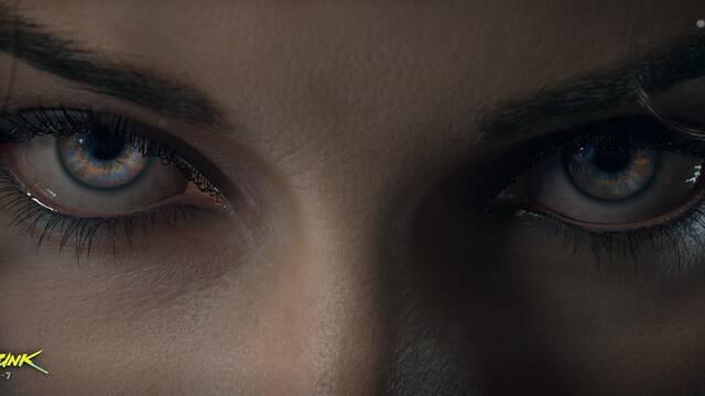Cyberpunk 2077 podrá jugarse en primera y tercera persona