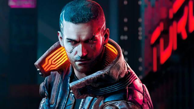 Cyberpunk 2077 DLC gratis confirmado contenido descargable