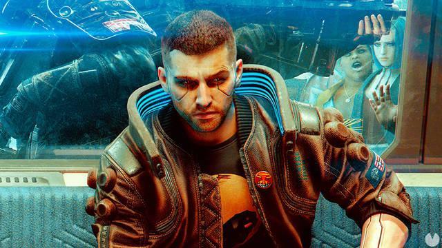 Cyberpunk 2077 vuelve a retrasarse y fija su lanzamiento para el 10 de diciembre