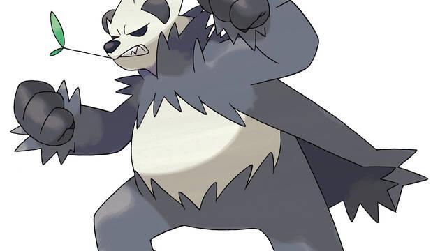 Nuevas imágenes, detalles y vídeo de Pokémon X/Y