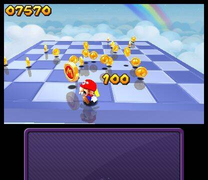 Anunciado Mario and Donkey Kong para Nintendo 3DS
