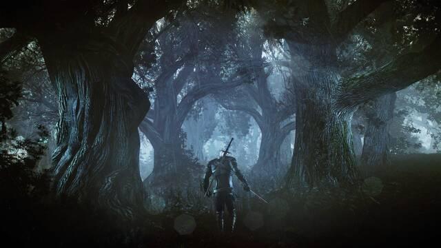 The Witcher 3: Wild Hunt distribuye nuevas imágenes en la Gamescom