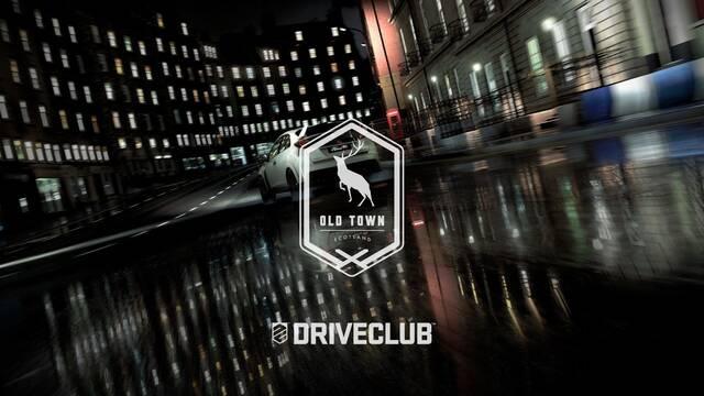 La actualización de febrero para DriveClub y DriveClub Bikes llegará mañana