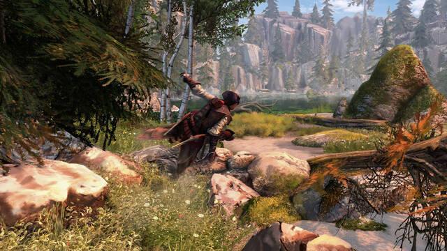 Ubisoft habla de las misiones de Aveline en Assassin's Creed IV