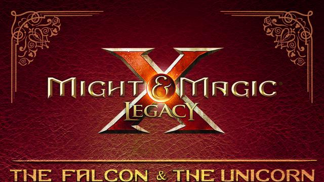 Might & Magic X Legacy recibirá un contenido descargable este mes