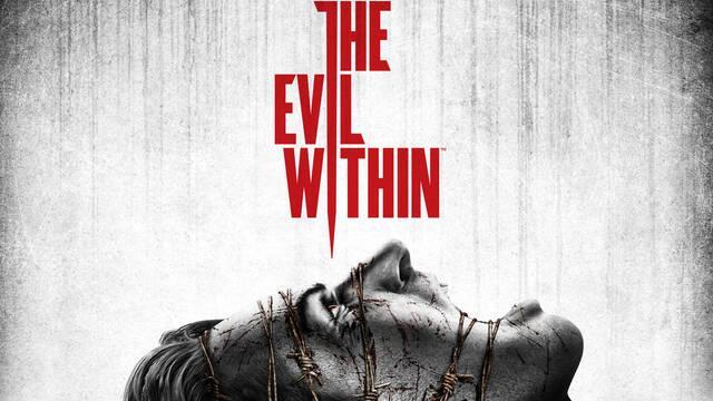 'Pronto' tendremos nuevas noticias sobre los episodios descargables de The Evil Within