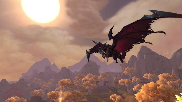 Blizzard celebra el Black Friday con descuentos en sus juegos