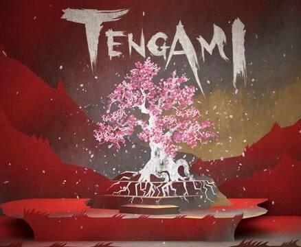 Tengami supera las previsiones de ventas en Wii U de sus creadores