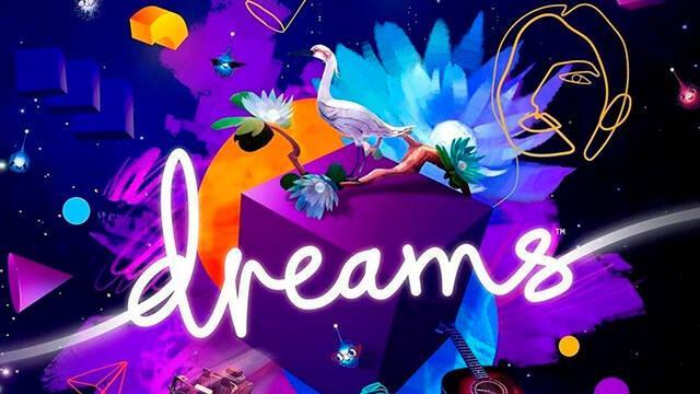 Dreams no saldrá en PS5, al menos por el momento