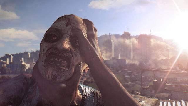 Primer tráiler de Dying Light, lo nuevo de los creadores de Dead Island