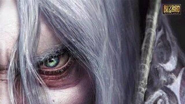 Blizzard anuncia oficialmente la competición Warcraft 3 Invitational