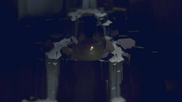 Below se lanza el 14 de diciembre en Xbox One y PC