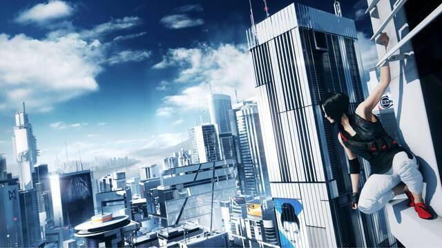 DICE esperó para negociar el nuevo Mirror's Edge con Electronic Arts