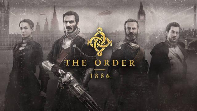 Ready at Dawn quiso mantener la propiedad de The Order: 1886
