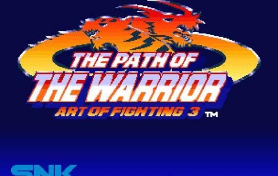 Art of Fighting 3 llega la próxima semana a Nintendo Switch