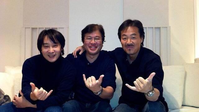 Project Phoenix confirmado para PlayStation 4 y PS Vita