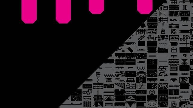 Metanet quiere lanzar N++ en Xbox One y Nintendo Switch