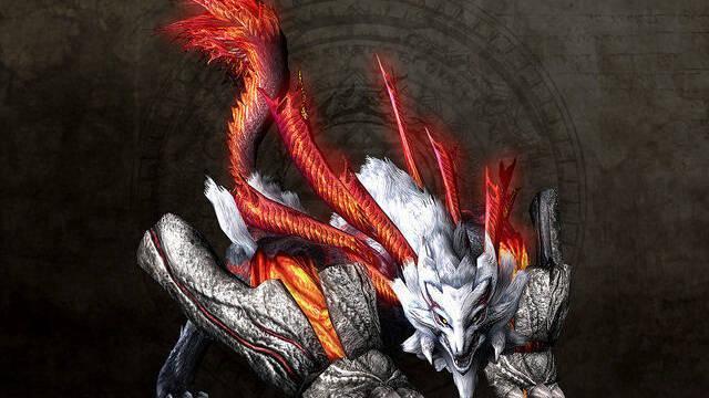 La nueva actualización de Soul Sacrifice Delta incluye contenidos de God Eater