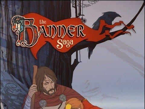 La secuela de The Banner Saga está paralizada por la oposición de King a su registro