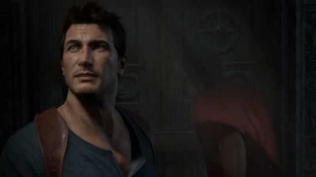 Amy Hennig comenta las diferencias de Uncharted 4 con su versión inicial
