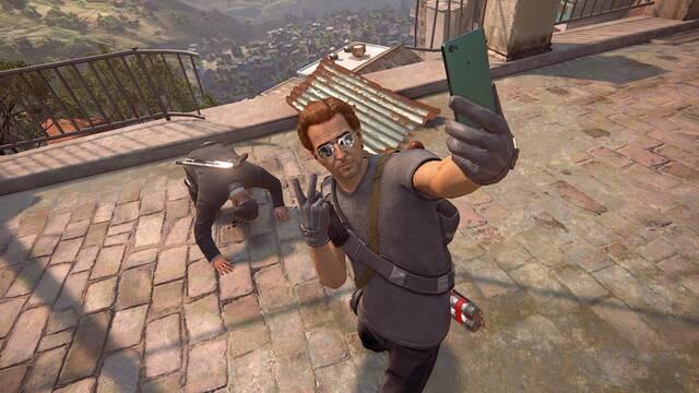 Sony explica cómo acceder a la beta multijugador de Uncharted 4: El desenlace del Ladrón
