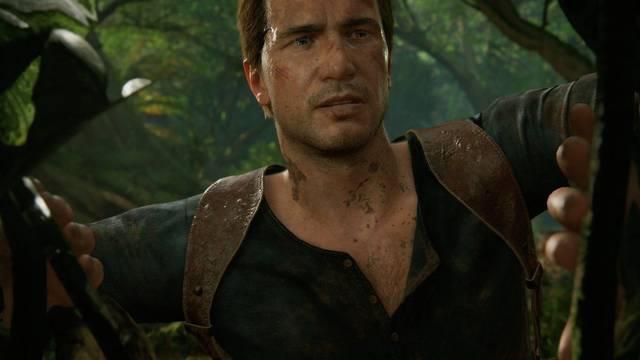 Uncharted 4 ha sido el juego más valorado del año según Metacritic