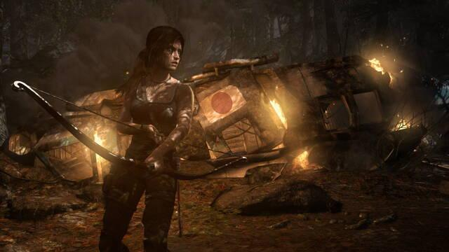 Nuevas ofertas semanales en Xbox Live