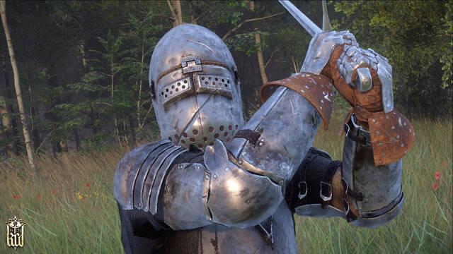 THQ Nordic se hace con los creadores de Kingdom Come: Deliverance