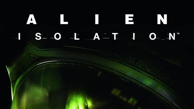 Alien: Isolation recibe su nuevo contenido descargable
