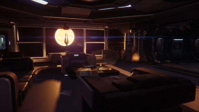 Alien: Isolation presenta su nuevo descargable en vídeo