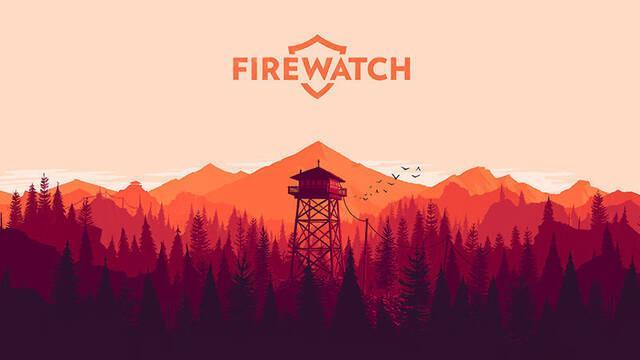 Valve compra Campo Santo, el estudio de Firewatch