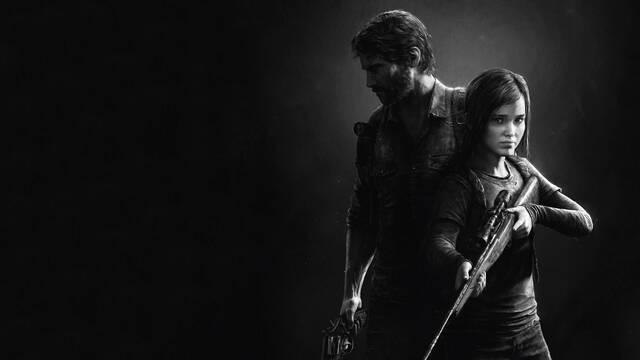 The Last of Us ha vendido más de 17 millones de copias