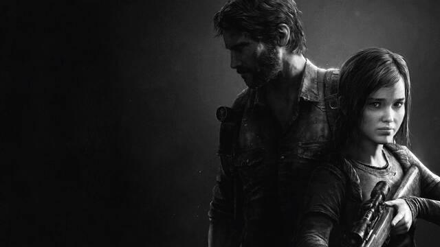 La película de The Last of Us no ha experimentado avances en año y medio