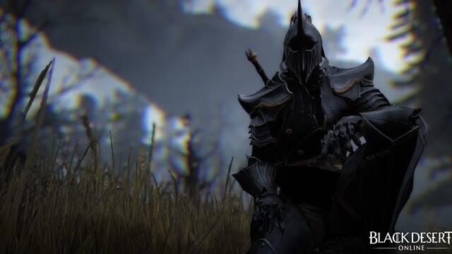 Black Desert Online explica por qué llegará antes a Xbox One
