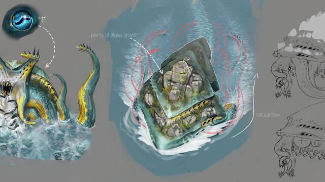 Más imágenes e ilustraciones de Civilization: Beyond Earth
