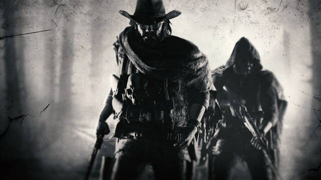 Hunt: Showdown se actualiza con el modo Quickplay