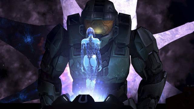 Halo: The Master Chief Collection estrena una nueva opción de apuntado