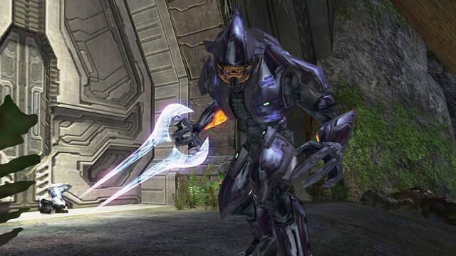 343 Industries admite haber sufrido 'problemas de desarrollo'