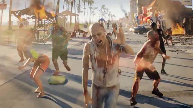 Dead Island 2 continúa su progreso en manos de Sumo Digital