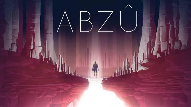 Abzu se lanza el 2 de agosto